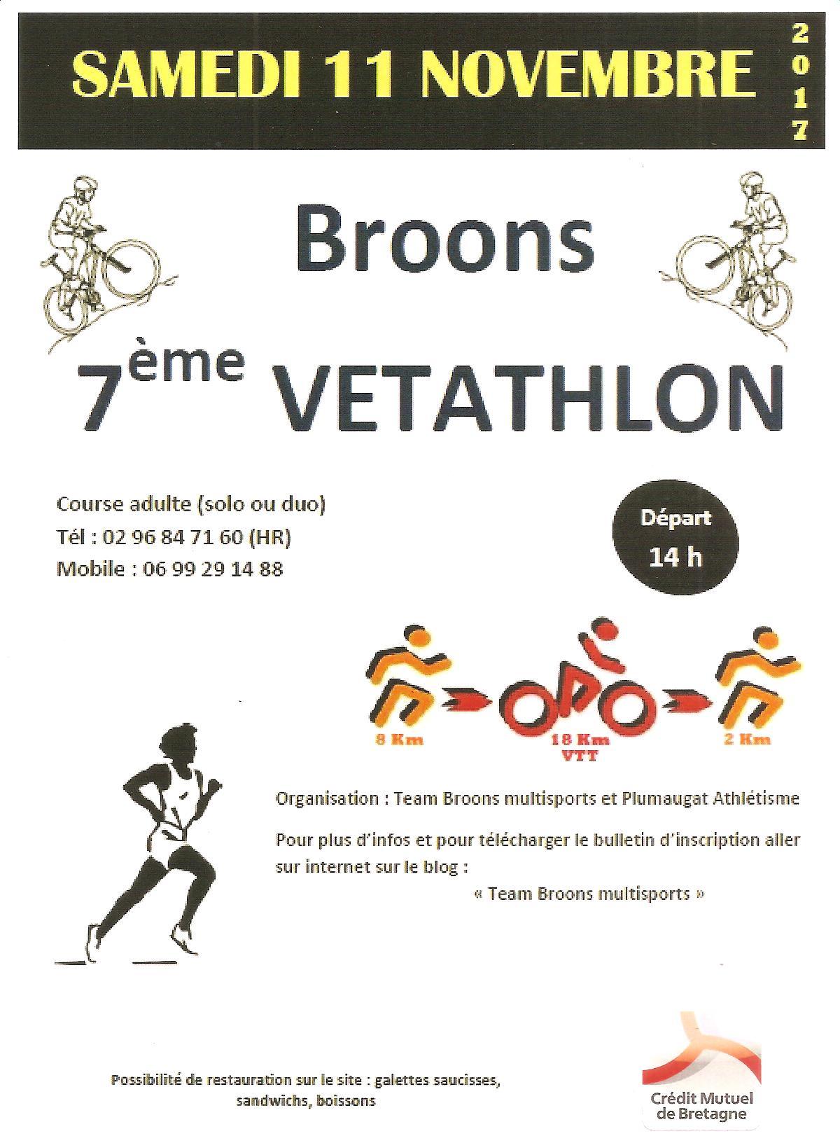 Vetathlon broons 11.11.2017.jpg