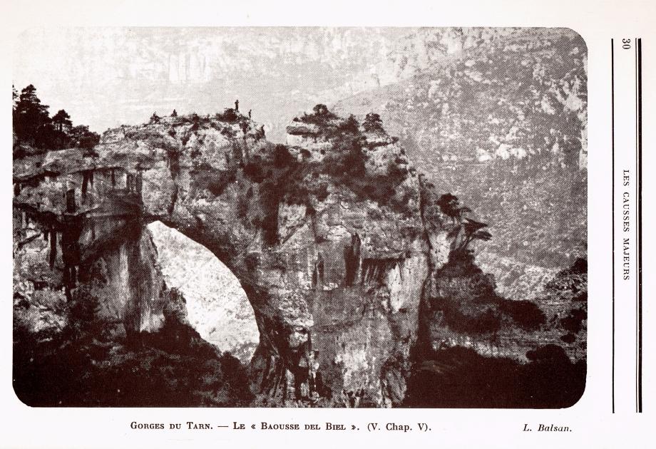 baousse.jpg