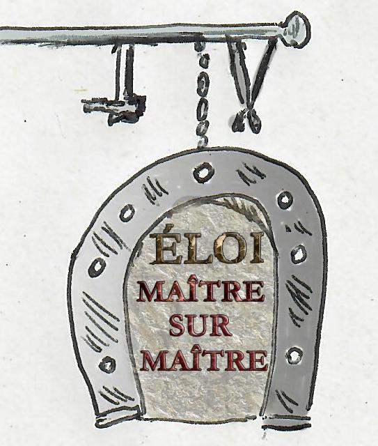 ÉLOI-ALOY.jpg