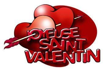 saint_valentin_joyeuse.jpg