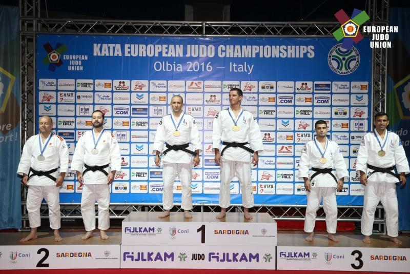 Kata-European-Judo-Championships-Olbia-2016-05-21-181861.jpg