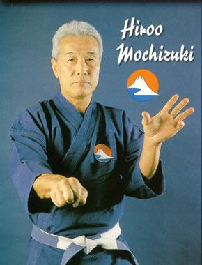 mochizuki.jpg