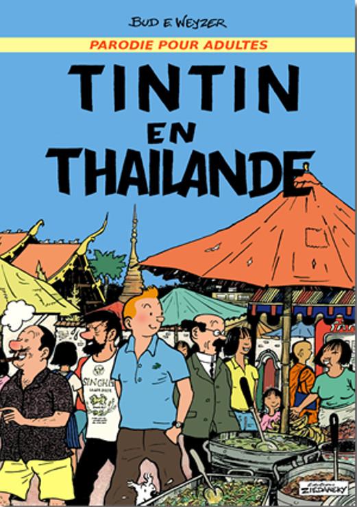 Tintin en Thailande 02.jpg