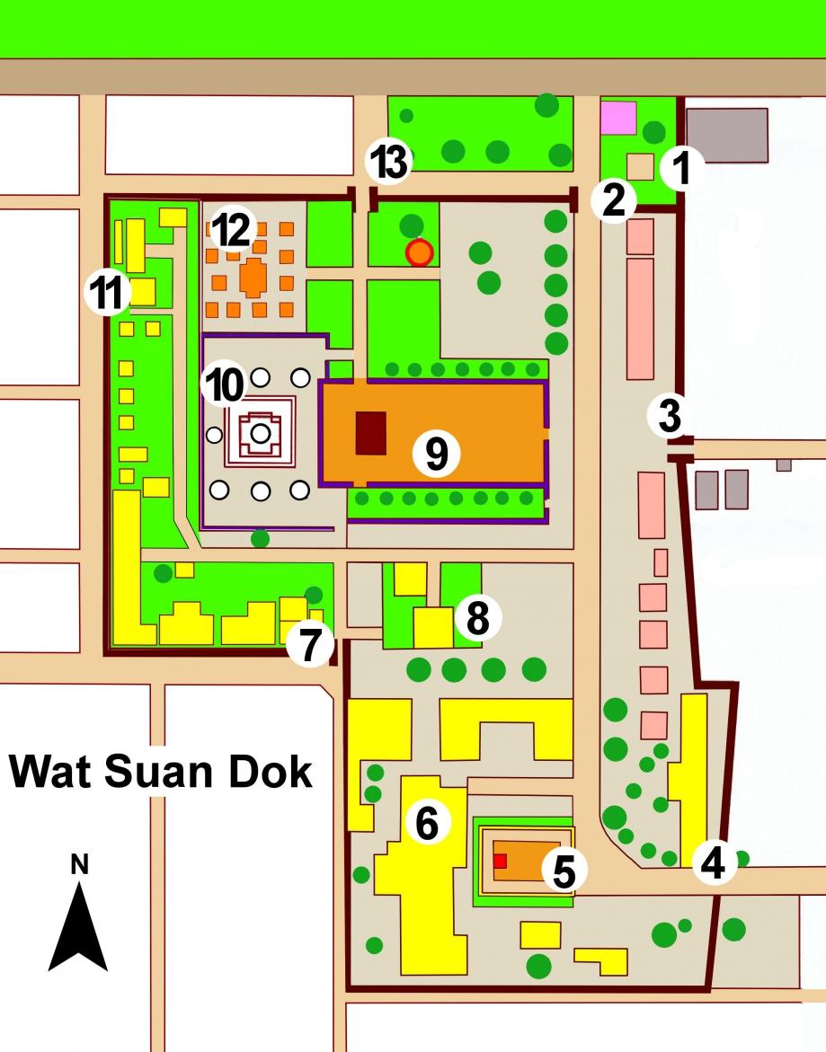 WSD 002.jpg