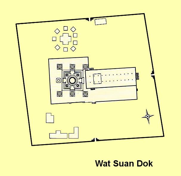 WSD 044.jpg