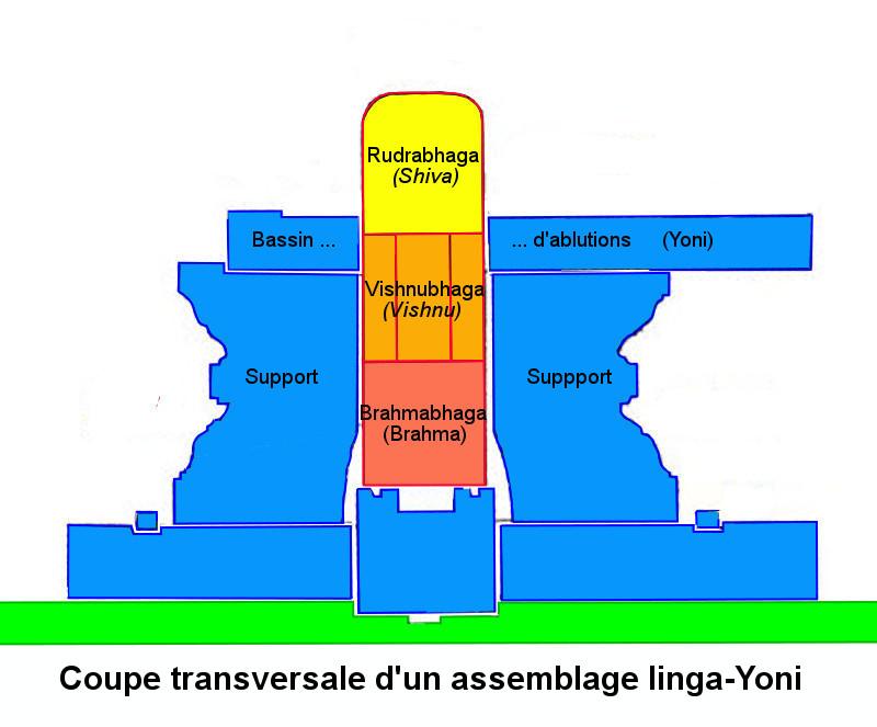 FRL 076.jpg