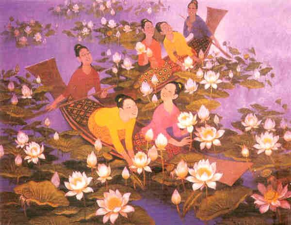 Lotus112.jpg