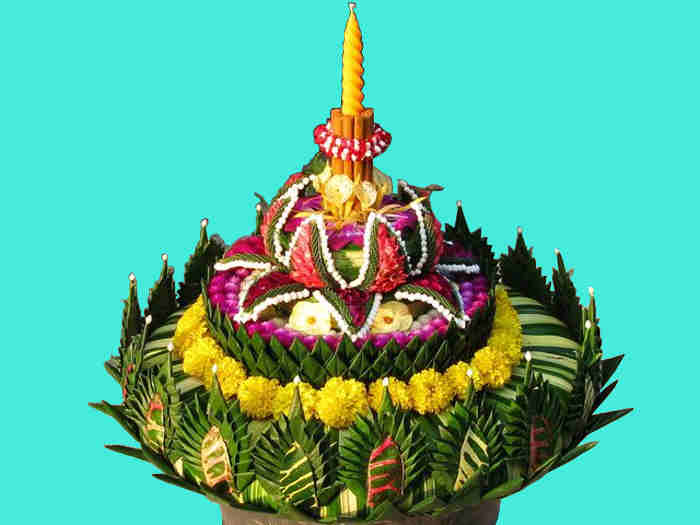 Lotus113.jpg