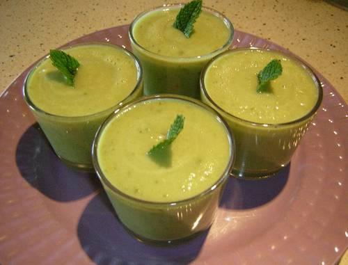 concom soup (2).JPG
