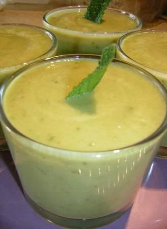 concom soup (3).JPG