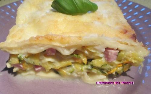 lasagnes courgettes.JPG