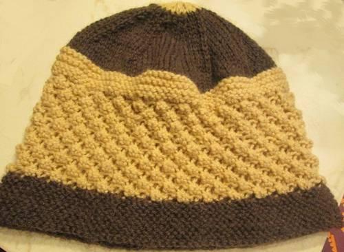 bonnet gigi (3).JPG