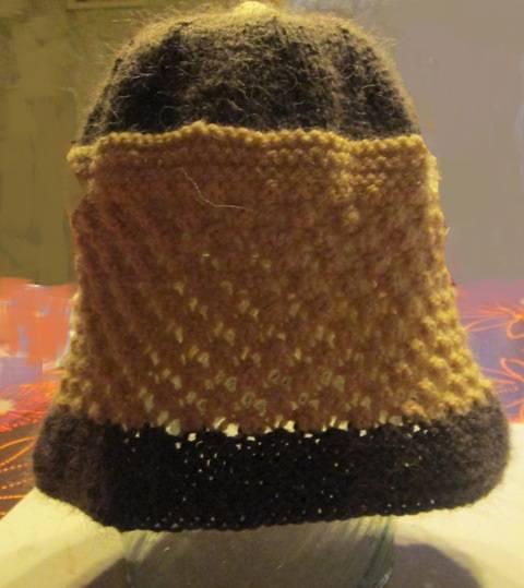 bonnet gigi (1).JPG