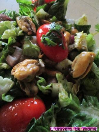 salad de moules (2).JPG