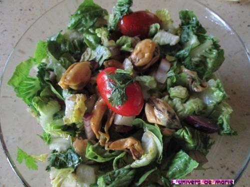 salad de moules (1).JPG