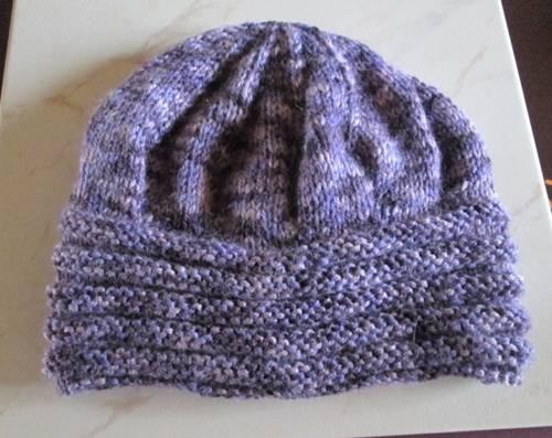 re-bonnets (1).JPG