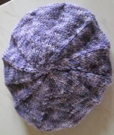 re-bonnets (2).JPG