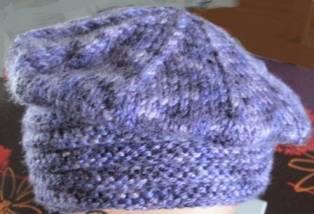 re-bonnets (5).JPG