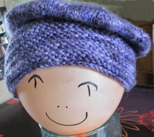 re-bonnets (4).JPG