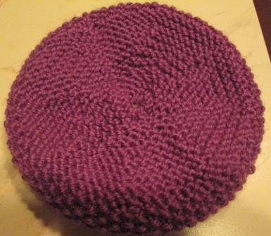 re-bonnets (9).JPG