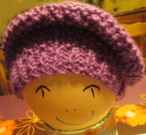 re-bonnets (11).JPG