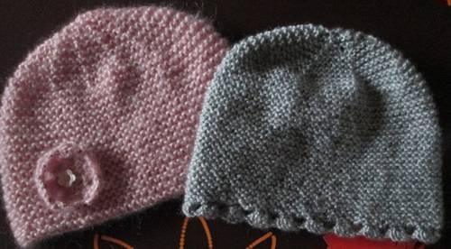 re-bonnets (6).JPG