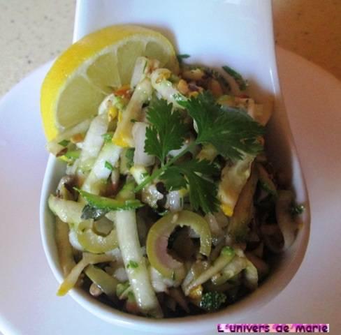 salad corg croquante (3).JPG