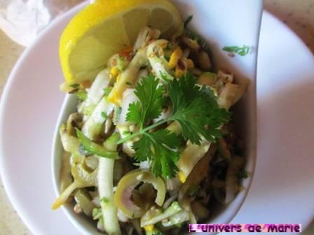 salad corg croquante (1).JPG