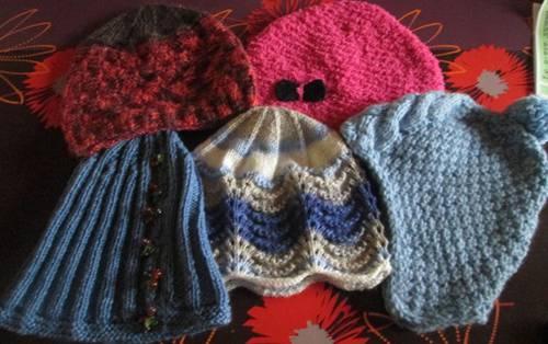 bonnets oct rose.JPG