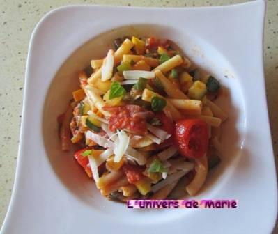 macaronis siciliens (1).JPG