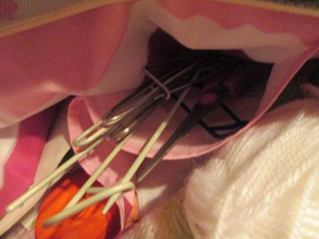 sac tricot (4).JPG