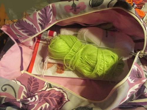 sac tricot (3).JPG