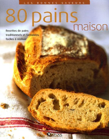 livre pains.jpg
