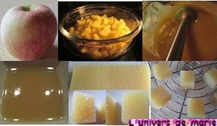 pâte de pomme (4).JPG