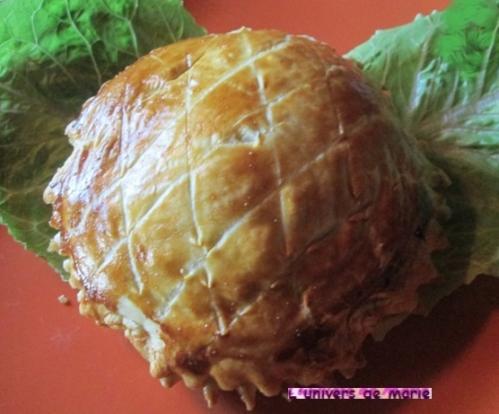 feuill canard cèpes (10).JPG