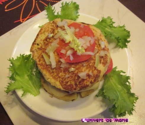 hamburg galette (2).JPG