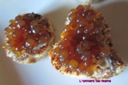 fau caviar (2).JPG