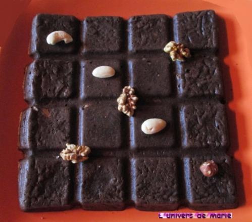 brownies (1).JPG