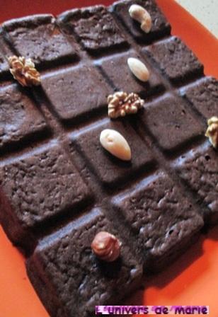 brownies (2).JPG