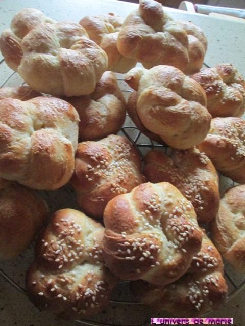 pts pains fleurs kiwi (10).JPG