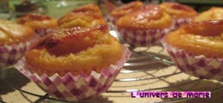 minis cakes orange (4).JPG
