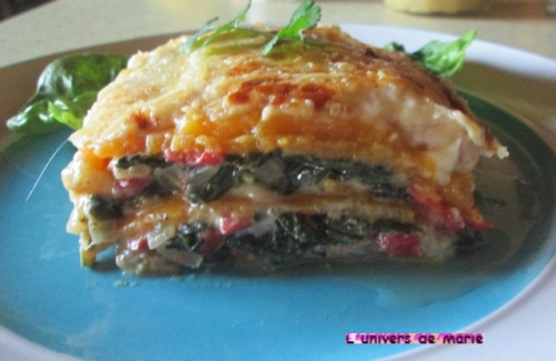 lasagnes de butternut (3).JPG
