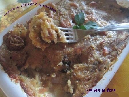 polent chou saucisse (3) copie.jpg