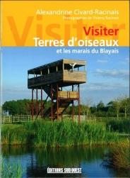 tourisme--terres-d-oiseaux----la-nature-se-partage-22829.jpg