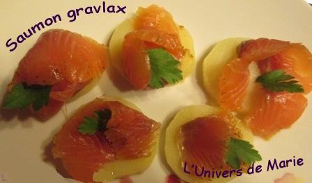 s gravlax (1) copie.jpg