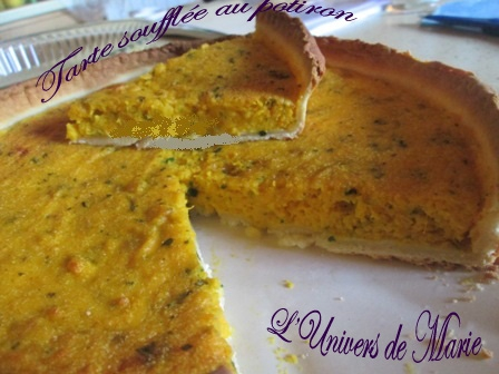 tarte potiron souffl (4) copie.jpg