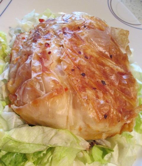 pastilla de poulet (2).JPG