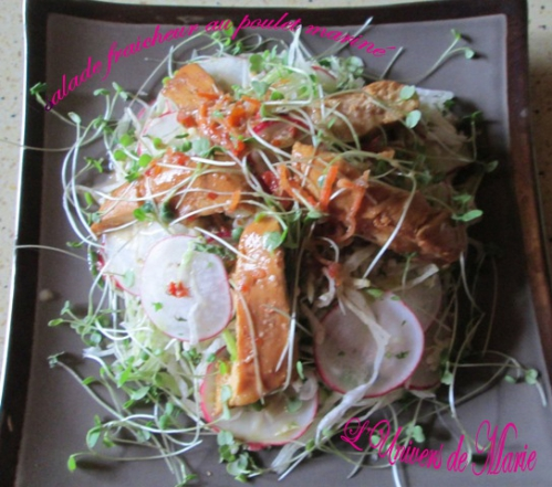 salade fraicheur rad poulet ch chin (4) copie.jpg