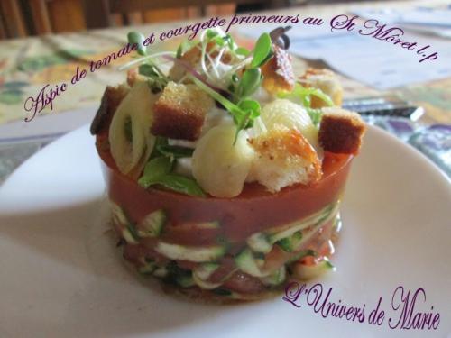 tartar tomat aillet st moret (6) copie.jpg