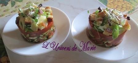 tartar tomat aillet st moret (5) copie.jpg
